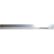 Lať stahovací trapézová Horizont SLT 2000 mm