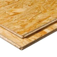 OSB EUROSTRAND 3 tl.12mm 2500x675 N-4PD (sv/84ks)