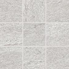 Dlažba Rako QUARZIT 10×10 cm šedá DAR12737