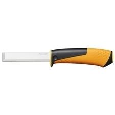 Nůž tesařský Fiskars Hardware