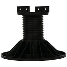 Podpěra terasová TP4 110–150 mm