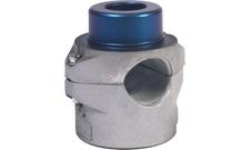 Nástavec čelisťový Dytron modrý 20 mm