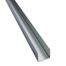 Profil obvodový Rigips UD 28×27×3000 mm