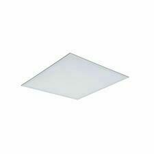 Panel LED Pila 36 W 3 200 lm