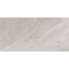 Dlažba Gorenje FINESTONE 30×60 cm light grey GO.923434