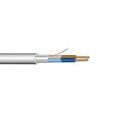 Kabel JYTY-O 2x1 (100m/bal)