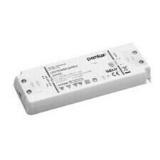 LED driver Panlux tenký 15W 24 V