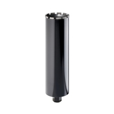 Korunka jádrová vrtací Rothenberger RODIA DX High Speed 5/4˝ 125 mm