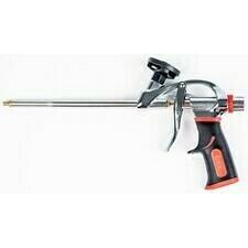 Pistole na PU pěnu DEK PK02 PROFI