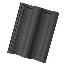 Taška střešní BRAMAC Max 7° Protector ebenově černá
