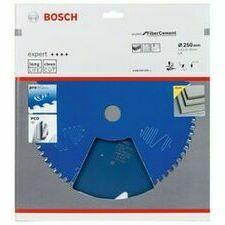 Kotouč pilový Bosch Expert for Fiber Cement 250×30×2,4 mm