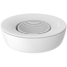 Functional Form – plátkovač vajíček