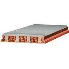 HELUZ panel 1500x1000x230 mm