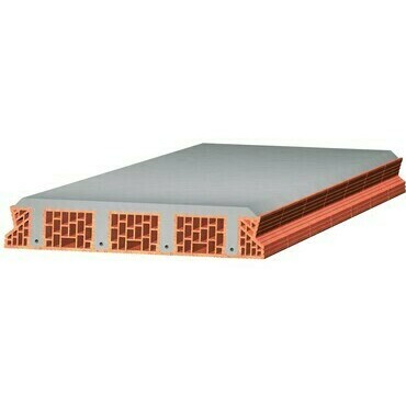 HELUZ panel 1750x600x230 mm