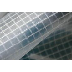 Parozábrana DEKFOL N 110 STANDARD (30 m2/bal.)