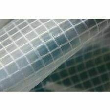 Parozábrana DEKFOL N 110 STANDARD 75 m2/bal.