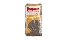 Kamenivo keramické Liapor 4-8 mm  50 l