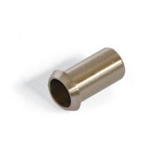 Opěrné pouzdro GABOTHERM GT-SH 15 mm