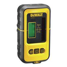Detektor laserový DeWALT DE0892