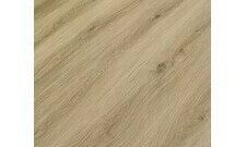 Podlaha vinylová Home sahara oak brown