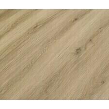 Podlaha vinylová lepená Home sahara oak brown