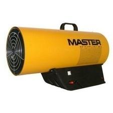 Topidlo plynové Master BLP 73M