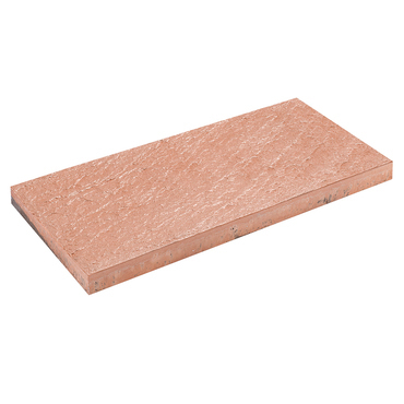 Dlažba betonová DITON PREMIERE beige 300×600×40 mm