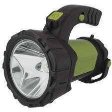Svítilna LED Emos P4526 310 lm