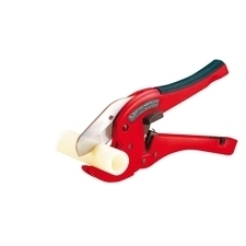 Nůžky na plastové potrubí Rothenberger ROCUT TC 42