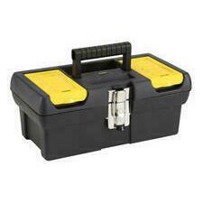 Box na nářadí Stanley 1-92-064