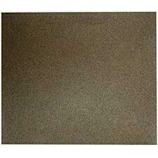 Papír brusný Color Expert 230×280 mm 100