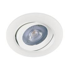Svítidlo LED Strühm Moni C 5 W