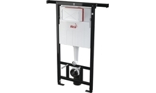 Prvek montážní pro závěsné WC Alcaplast AM102/1120 JÁDROMODUL