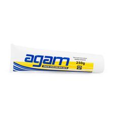 Pasta těsnicí Agam 250 g/balení