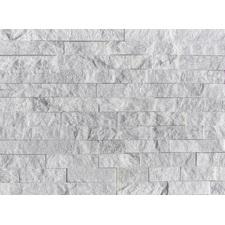 """Obkladový přírodní kámen DEKSTONE Q 014  plošný - """"Z""""  lepený – 55x15x0,5-2cm"""
