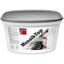 Omítka dekorativní mozaiková Baumit MosaikTop 2 mm 25 kg