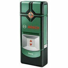 Multidetektor Bosch Truvo