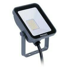 Reflektor LED Philips Ledinaire, 4000K, 10W, IP65