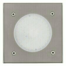 Svítidlo LED pojezdové Eglo Lamedo 2,8 W