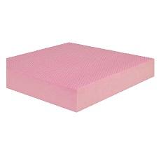 Extrudovaný polystyren fasádní XPS AUSTROTHERM TOP P GK WAFER 80mm (1250x600 mm)