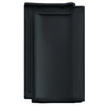 TONDACH STODO 12 Posuvná základní taška Engoba černá