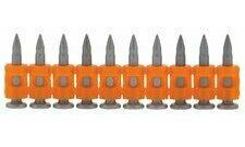 Hřebíky Spit HC6 3×15 mm