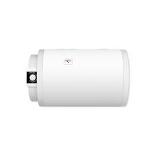 Kombinovaný ohřívač vody Stiebel Eltron PSH 120 WE-H vodorovný