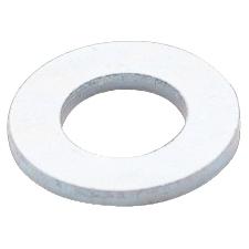 Podložka DIN 125 M5 5,3 mm
