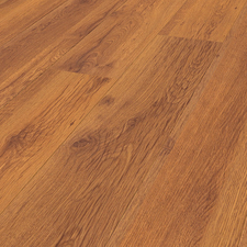 Podlaha laminátová Castello Classic Highland Oak, Planked (RF)