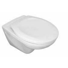 WC závěsné Jika EUROLINE H8213700000005