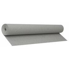 Papír zakrývací 320 g/m2 1×25 m