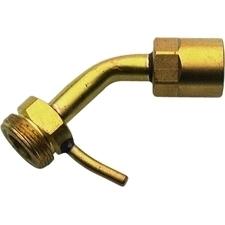 Trubice prodlužovací Sievert 3511-02 70 mm
