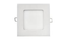 Svítidlo LED Emos ZD2121 6 W 3 000 K