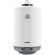 Plynový zásobníkový ohřívač Ariston S/SGA X50 EE